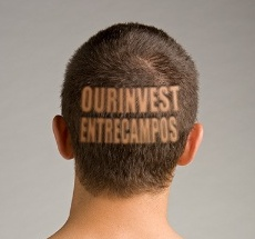 Ourinvest Entrecampos