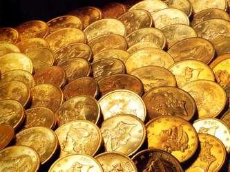 moedas-ouro